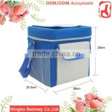 Custom disposable cooler bag, promotional cheap bottle cooler bag for wine                                                                         Quality Choice                                                     Most Popular