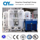 Wholesale Products psa liquid nitrogen plant manufacturers