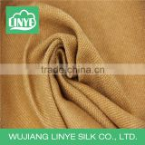 upscale hotel use decorative fabric for sofa cover/mattress                                                                         Quality Choice