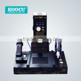 KOOCU 863 Infrared BGA Rework Station
