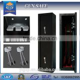 2016 WUYI YUNLIN YOOBOX GUN CABINET ABOUT YOOBOX HIGH QUALITY BOX WITH GUN GUN SAFE WITH SAFE LOCKER