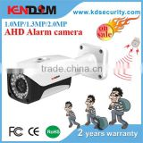 Kendom security camera ahd cctv camera OEM factory sexy video record camera hot selling products