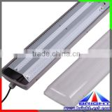 Explosion Proof Light,IP65 Explosion Proof LED Fluorescent Lighting, Explosion Proof Fluorescent Lights