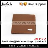 Men PU money wallets and purses/Fashion trends women security wallets/New model ladies purses