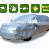 Windshield cover for car Protection from SUN and snow Top quality material for automobile exterior Keep CAR COOL