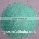 Provide Ferrous Sulphate Heptahydrate