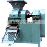 Professional manufacture anthracite coal ball press machine