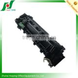 LM2579001 Fuser unit for Brother DCP-8040 8045D HL-5130 HL-5140 5150D 5150DLT 5170DN MFC-8220 8440 8640D 8840D fuser assembly
