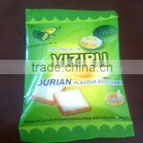 DURIAN Flavour- New Taste For Everyone