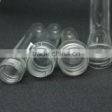 2015 High Quality Best Selling Plastic Tube Fittings Mold Maker In Shanghai From China Supplier