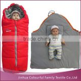 Baby sleeping bag for stroller baby stroller sleeping bag stroller pad baby foot muff