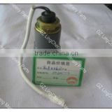 Genuine Hitachi High-speed solenoid Valve for EX200-1-2 excavator