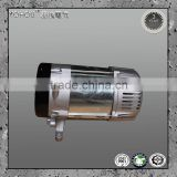 Magnetic Motor Rotor and Stator for Electric Generator Magnet Generator Spare Parts with Price List