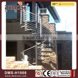 stairs design outdoor / prefabricated stairs outdoor