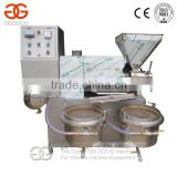 Hemp Seed Oil Press Machine/Castor Oil Extraction Machine/Avocado Oil Extraction