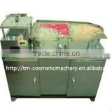 Semi automatic high production capsule filling equipment