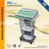 Weight loss equipment /weight reducing machine /fat & weight loss body massage vibrator machine