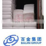 cellulose, nitrocellulose process, Cotton Linter Pulp ; Gold brand supplier manufacturer; nominated supplier for Samsung