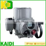 Kaidi BIQ-V intelligent electric Multi turn actuator