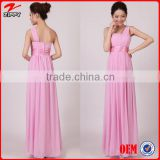 Bridesmaid dress Wedding wear latest dress designs & Alibaba China suppliers bridesmaid dress                                                                                         Most Popular