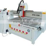 High efficiency CNC Router XYZ-P-1530