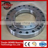Alibaba Low excavator slewing ring bearings price E70B E200B E312B/C E320B E320C E320D E325 E330