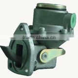 BCD1662/7 Deutz Fuel Injection Pump for Tractor