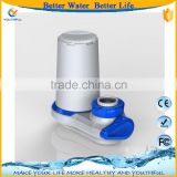Household Pre-Filtration Use UF filter tap kitchen faucets water purifier for healthy drinking water
