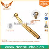 Best Selling handpiece dental/dental handpiece repair kit/dental handpiece parts