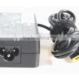 20V 3.25A 65W AC Power Adapter Charger for Lenovo IdeaPad Yoga 13 Ultrabook