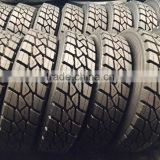 factory wholesale retread tire for truck made in china factory heavy duty truck tire 12R22.5 315/80R22.5