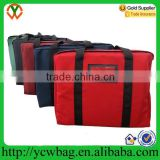Wholesale fire resistant document bag fireproof briefcase