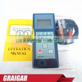 Coating Thickness Meter CM-8822 (F&NF),paint thickness meter,coating thickness gauge