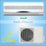 Mini & media air conditioner