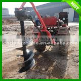 Fence Post Hole Digger /Hole Digging machine/ Digger Tools