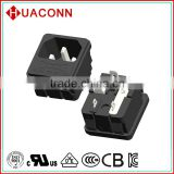 99-f3 durable useful emi filter ac power socket