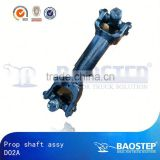 BAOSTEP Super Price Supplier Axle For Toyota Hilux