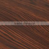 waterproof wear resistant anti-slip pvc vinyl plank floor flexible flooring