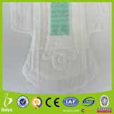 Ultra thin Soft lady Anion chip 240/280 dayuse night use wholesal lady anion sanitary pads for woman