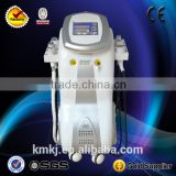 Cavitation Ultrasound Machine Professional Cavitation RF Body Fat Analysis Machine Vacuum Fat Loss Machine