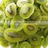wholesale dried kiwi factory with low price