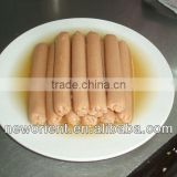 Halal Chicken Meat hot sale,beef and meat chicken canned