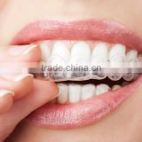 GREAT RESULTS - Home Kit / OEM Packaging - Teeth Whitening PRIVATE LABEL