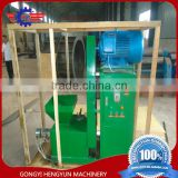 Factory wood charcoal making machine/wood carbonization stove/furance wood carbonization kiln