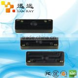 RFID Tags Factory Price for RFID Tags Anti Metal RFID Tags Rfid Solutions Asset RFID management