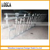 Cow Loop Cubicle Agriculture Farm Equipment
