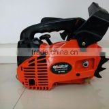 "chainsaw performance parts CS 2500 Gas Chainsaw 25cc with 12"" Guide Bar (CS2500)"