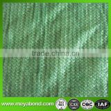 with UV protection Green Sun Shade Net