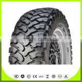 2017 steel car tire size 195/70R14 high quality low noise and fuel use and good price suv mud tire all terrain tyres for sale