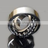 auto part number cross reference 1300 Self Aligning Ball Bearing 1300 made in China 10*35*11